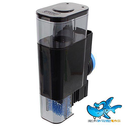 Tunze 9001.000 DOC Skimmer - Adatto per acquari fino a 100 litri