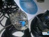 Usare l'acido muriatico per pulire le pompe dell'acquario
